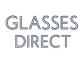 Glasses Direct Promotional Codes