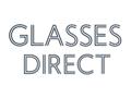 Glasses Direct