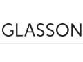 Glassons Promo Code