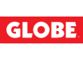 Globe Store Promo Codes