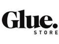 gluestore_Coupon.jpg