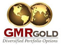 GMRgold Discount Code