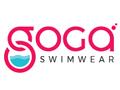 Goga Swimwear Discount Codes