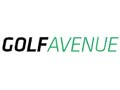 Golf Avenue Promo Code