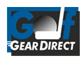 Golf Gear Direct Voucher Codes