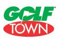 Golf Town Coupon Codes