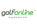 GolfOnline.co.uk Voucher Codes