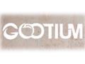 Gootium Discount Code