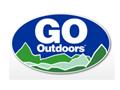 gooutdoors-coupon.jpg