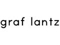 Graf Lantz Coupon Codes