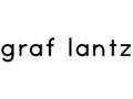 Graf Lantz