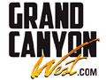 Grand Canyon West Discount Code