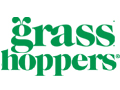 Grasshoppers Coupon Code