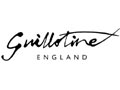 Guillotine England