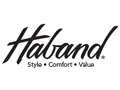 haband-coupon.jpg