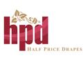 Half Price Drapes