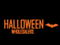 Halloween Wholesalers Discount Codes