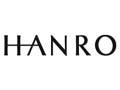 Hanro Discount Code