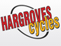 Hargroves Cycles Promotional Codes