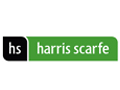 Harris Scarfe Coupon Codes