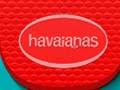 Havaianas Promo Code