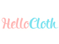 HelloCloth Discount Codes