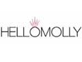 Hello Molly Coupon Code