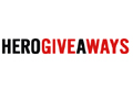 Hero Giveaways