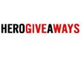 Hero Giveaways