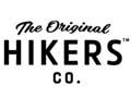 Hikersco.com