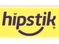 Hipstiks Coupon Codes
