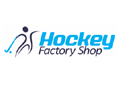 Hockey Factory Shop Discount Codes