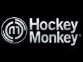 Hockey Monkey Coupon Codes