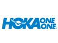 Hoka One One Coupon Codes