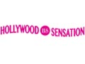 Hollywood Sensation Discount Code