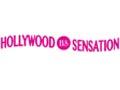 Hollywood Sensation Discount Code