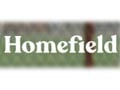 Homefield Apparel