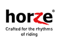 Horze UK Voucher Codes
