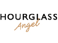 hourglassangel-coupon_0.jpg
