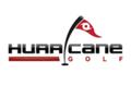 Hurricane Golf