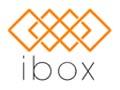 iboxstore