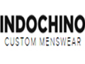 Indochino Coupon Codes