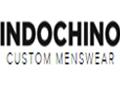 store-logo/indochino_Coupon-Code.jpg