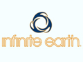 Infinite Earth