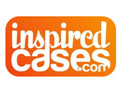 Inspiredcases.com Coupon Code