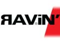 Iravin Coupon Codes