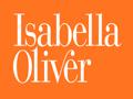 Isabella Oliver Promotion Codes