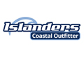 islandersoutfitter-coupon.jpg