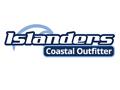 islandersoutfitter-coupon.jpg