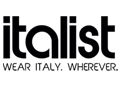 Italist Coupon Codes
